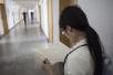 19万考生参加公务员省考 5月20日前后可查询笔试成绩