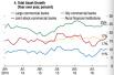 周小川英文演讲表达中国货币政策:审慎中性,在去杠杆和稳增长间寻求平衡