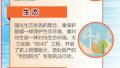 【喜迎党代会】河北省加速融入协同发展大格局
