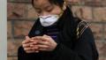 上海中小学今起放寒假 安全提示:雾霾天记得戴口罩