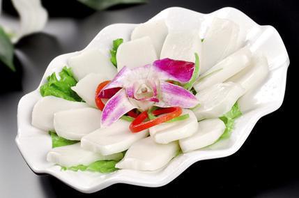 中国味花边图片