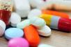 人社部:44种药品进入医保谈判范围