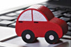 二手车交易平台交易量猛增占比达到10%