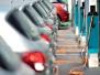 电动车车主称电池衰减严重 一次充电花费竟超过油费