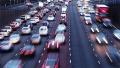 连续八年蝉联世界第一大汽车市场 供给侧改革催热车市