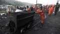 吉林通化松树煤矿发生煤与瓦斯突出事故致12人死亡
