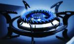 朝阳燃气将起诉500余用户 每户至少欠500元