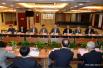 西工大携手中国航发集团战略合作,共筑航空强国梦