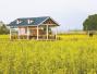 【治国理政新实践·广东篇】农民的家园 游客的乐园——广东旅游扶贫带火一批贫困村
