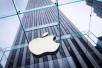 受国产手机冲击iPhone销量首度下滑 苹果是被谁咬了一口?