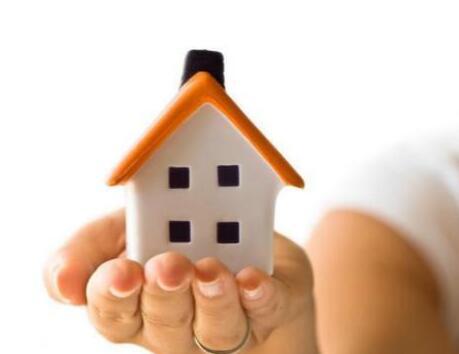 北上/(原标题:百城住宅均价四月环比上涨1.45%