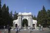 2016中国两岸四地大学排名:清华大学蝉联第一