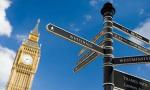 中国内地公司获得英国保险经纪经营许可资质