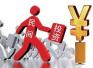 国务院督查北京:民营企业营商环境隐形障碍仍存