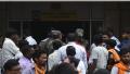 印度一弹药库发生爆炸 20人死亡