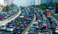"""墨西哥""""史上最严""""限行或推动新能源汽车销售"""