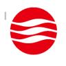 山西通宝能源股份有限公司