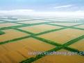 许昌国家农业科技园区