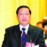 2009年辽宁省政府工作报告