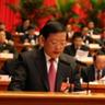 2010年辽宁省政府工作报告