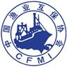 辽宁省渔业互保协会