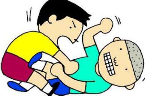 郴州一小学生致伤多家长欺负40小学多名联名同学v学生南京图片