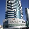 吉林省地方税务局