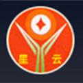 吉化集团吉林市星云化工有限公司