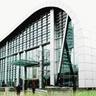 吉林市会展中心