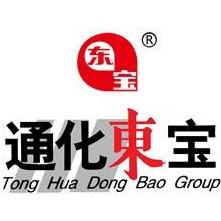 通化东宝药业股份有限公司