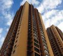 莲花庄旁将建新住宅,湖城两宗土地拍出2.77亿元