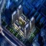 北京理工大学国家大学科技园