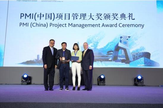 中国 隆重举行/核心提示:隆重举行了PMI(中国)