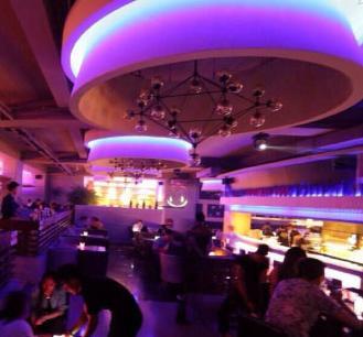 哈尔滨M Coffee Bar