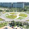 天津空港经济区
