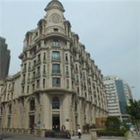 天津经典老建筑游