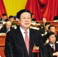 2015年天津市政府工作报告