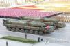 中国增列禁止向朝鲜出口物资清单 涉核武器技术