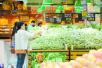 邳州市长唐健检查安全生产和节日市场供应