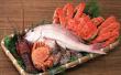 春节话健康:吃海鲜也不是件很容易的事