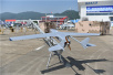 四川航空制造业 2020年产值将达500亿元