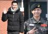 韩国女网民造谣李昇基因私生子与林允儿分手被捕
