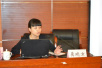 刘强东前女友龚晓京确认回京东 任集团公共事务战略顾问