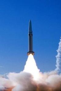 中国弹道导弹部队
