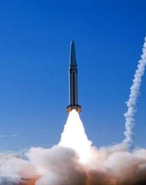 揭开中国弹道导弹部队的神秘面纱