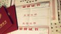 清华学霸女主播:父亲是游戏领路人 学建筑没白费