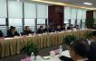 杨兴平副省长一行调研温江医药产业发展