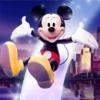 降价!上海迪士尼