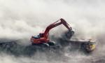 今年上半年朝阳市矿山矿业整顿情况考评结果出炉