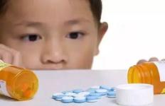 卫计委发文严控抗菌药滥用:2020年起仅能凭处方购买